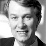 Premido nobel de medicina Richard J. Roberts