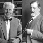 Beck y Freud