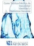 Portada del Curso de Sexualidad, Identidad y Trastornos Sexuales