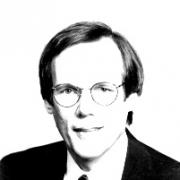 Brad A. Alford