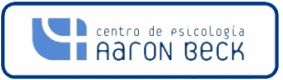 Centro de Psicología AARON BECK | Divulgación